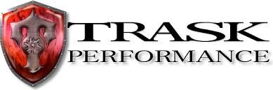 Trask Performance