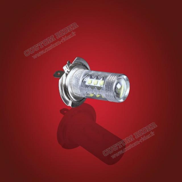 Ampoule H7 à LED