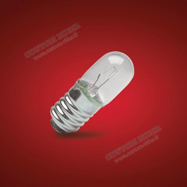 Ampoules (boite de 10)