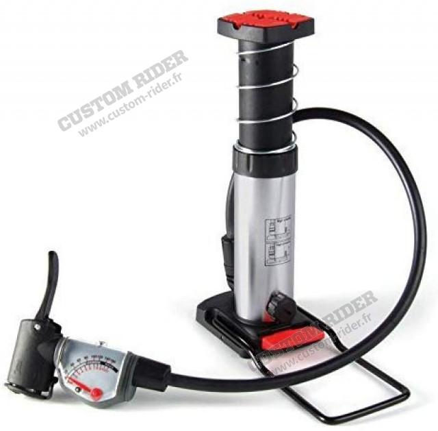 Pompe Air Blower analogique