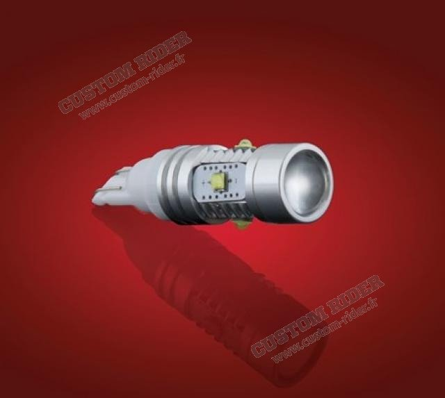 Ampoule à LED de veilleuse