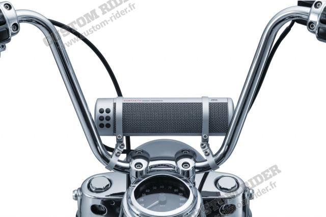 Barre audio RoadThunder