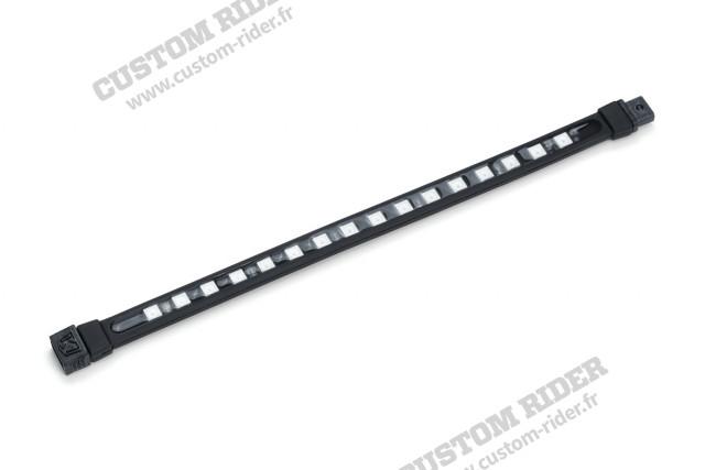 """Barrette de LEDs Flex-Strip 8"""" pour kit LEDs """"Prism+"""""""
