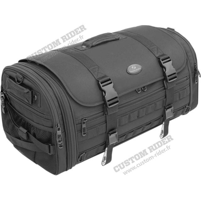 Sac de porte-bagage TR3300DE
