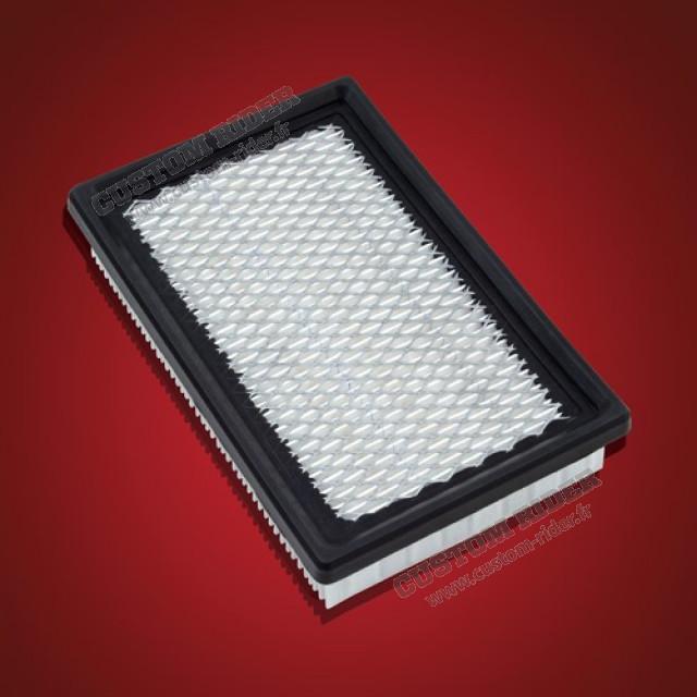 Filtre à air - GS/RS