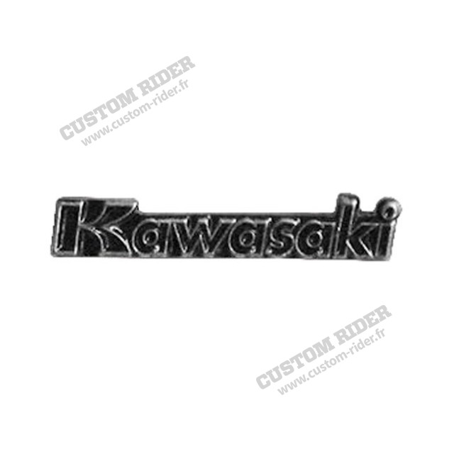 "Pin's ""Kawasaki"""