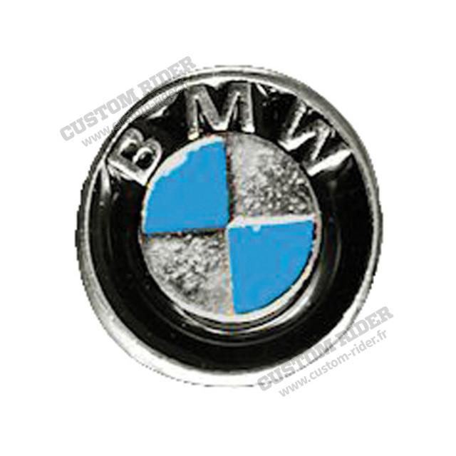 """Pin's """"BMW"""""""