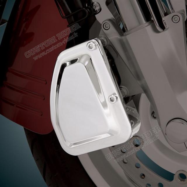 Cache étriers de frein - VTX 1800