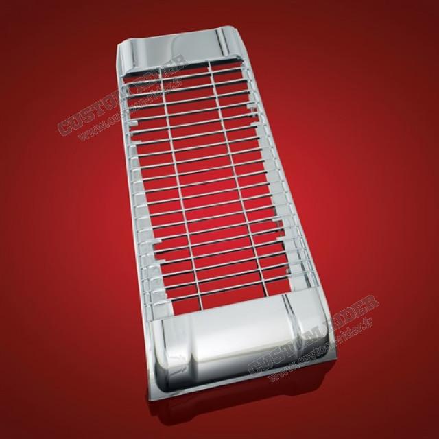 Grille de radiateur - VT1300 Fury