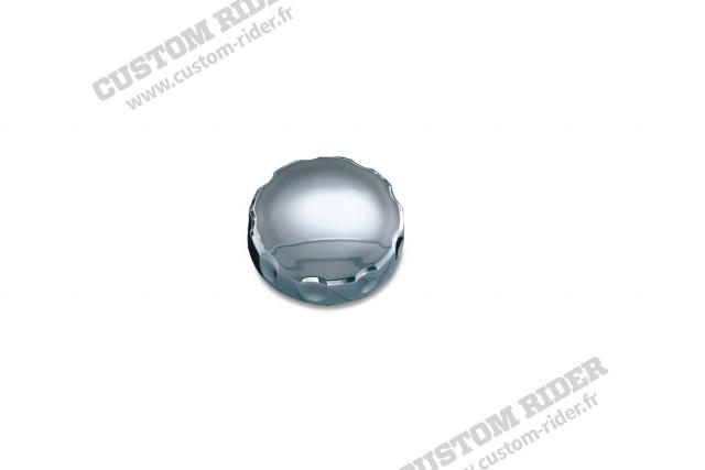 Couvercle de réservoir de maitre cylindre de frein