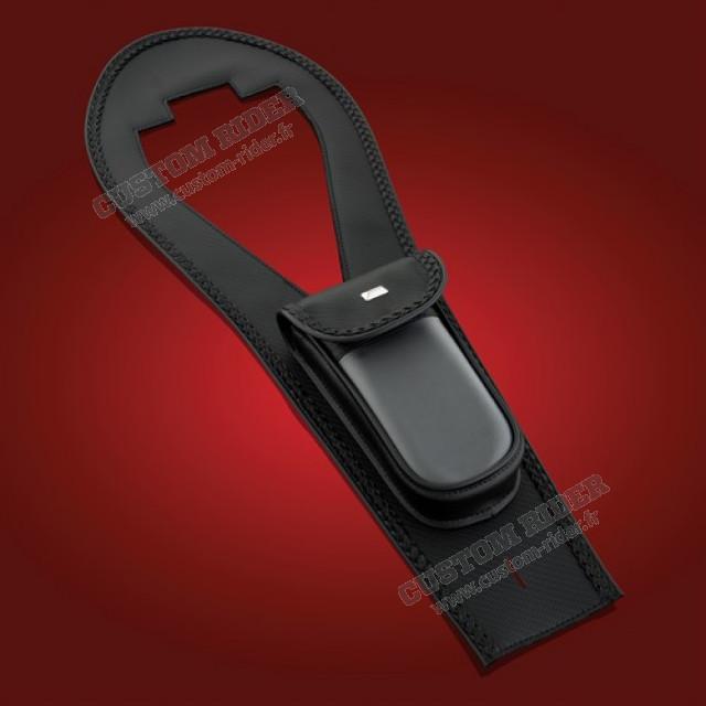 Protection de réservoir - VT1300 S/R/T