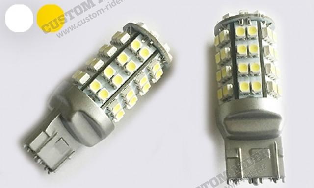 Ampoules à LED
