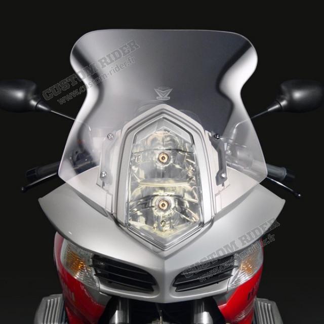 Pare-brise VStream Sport/Touring - R1200ST