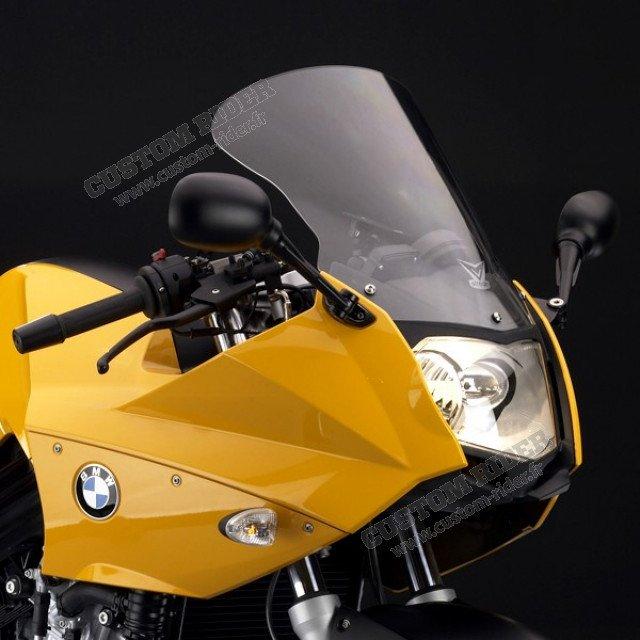 Pare-brise VStream+ Sport - F800S/ST