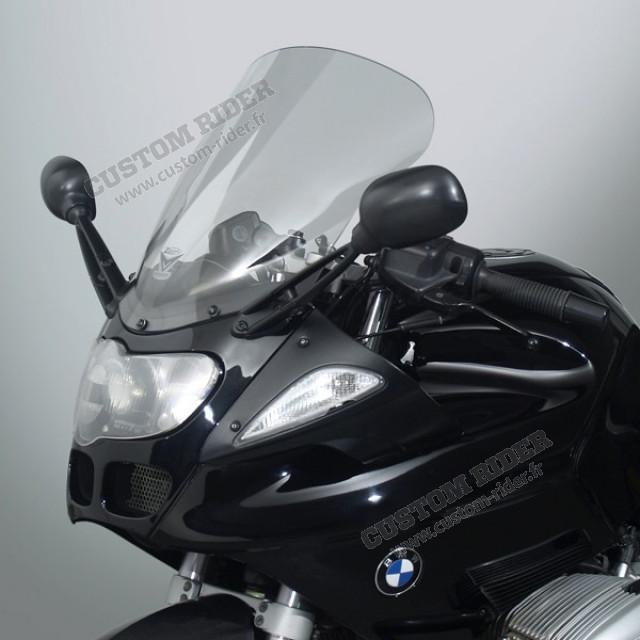 Pare-brise VStream - R1100S