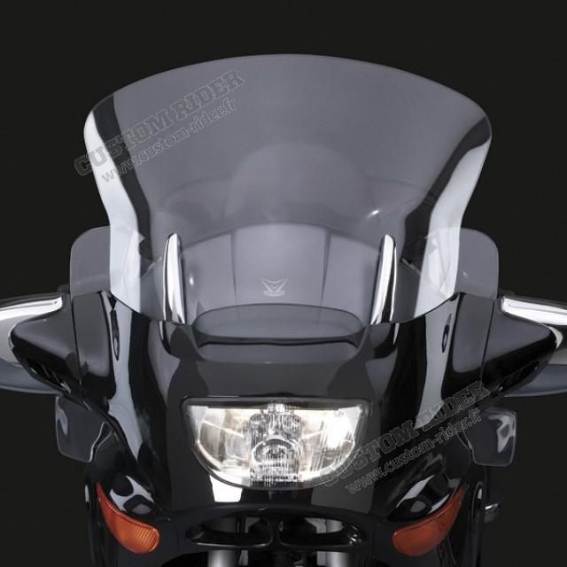 Pare-brise VStream - K1200LT