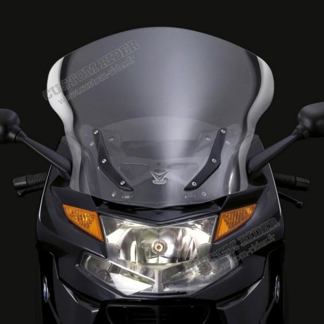 Pare-brise VStream - K1200/1300GT