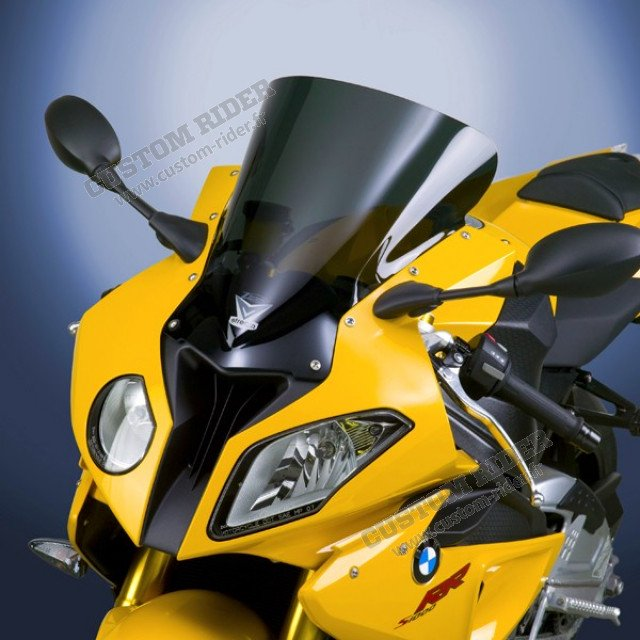 Pare-brise VStream - S1000RR