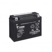 Batterie - RS/RT/SE5/SM5/ST