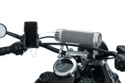 Barre audio RoadThunder Plus
