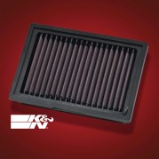 Filtre à air K&N - RS/RT