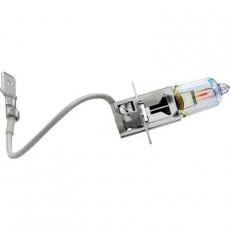 Ampoule H3 PIAA