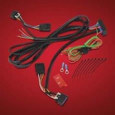 Isolateur de faisceaux - F3 / RT