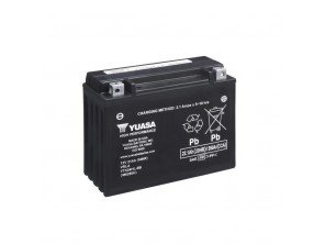 Batterie - RS/RT/SE5/SM5/ST