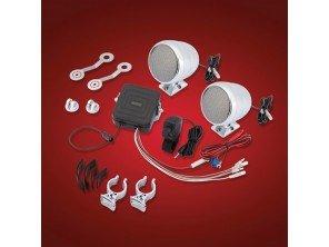 Kit de haut-parleurs