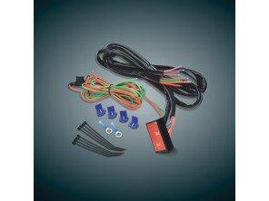 Isolateur de faisceau