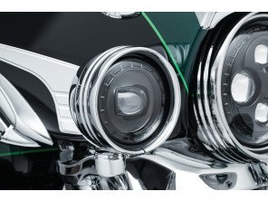Feux à LED Orbit - Chieftain/Roadmaster