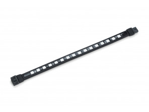 "Barrette de LEDs Flex-Strip 8"" pour kit LEDs ""Prism+"""