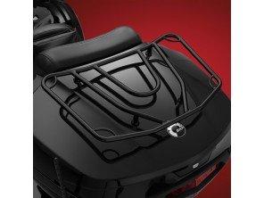 Porte-bagage de top-case - F3