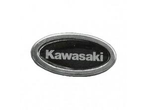 "Pin's ""Kawazaki"""