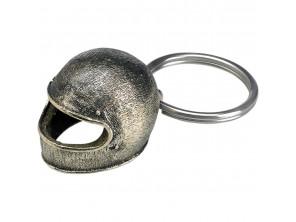 Porte-clés casque