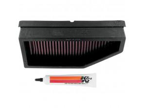 Filtre à air K&N - K1200LT/GT/RS