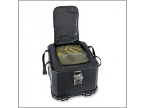 Sac pour coffre Expedition Top-case