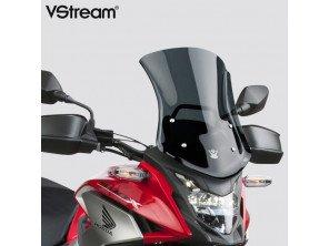 Pare-brise VStream  - CB500X