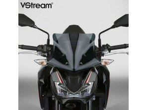Pare-brise VStream - Z900