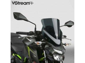 Pare-brise VStream+ - Z650