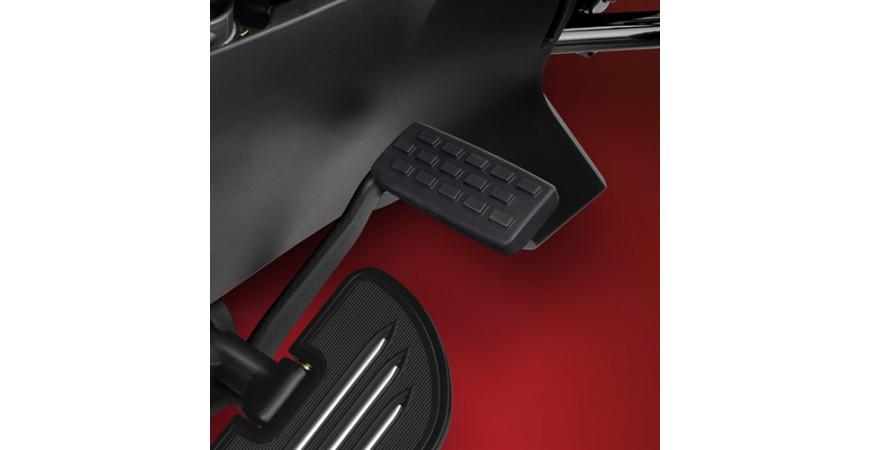 Pédale de frein - Ryker