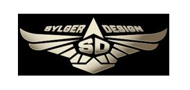 Sylger Design, fabricant de remorques bagagères pour moto
